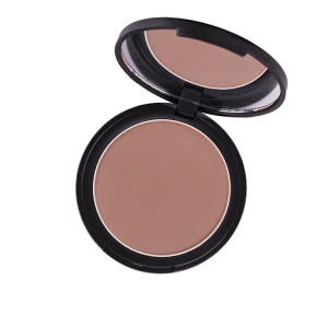 SIGMA BEAUTY AURA POWDER BLUSH RÓŻ DO POLICZKÓW