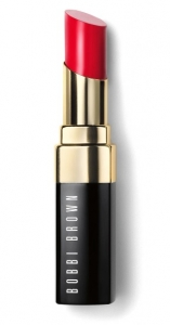 BOBBI BROWN NOURISHING LIP COLOR NAWILŻAJĄCA POMADKA DO UST