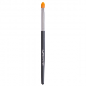 COVER FX BLEMISH PRIMER BRUSH PĘDZELEK DO KOREKTORA