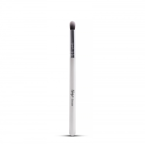 NANSHY EYE MAKEUP BRUSH PĘDZEL DO ROZCIERANIA CIENI CREASE