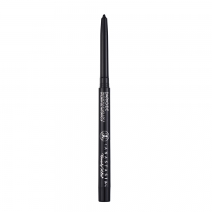 ANASTASIA BEVERLLY HILLS DARKSIDE WATERPROOF GEL LINER