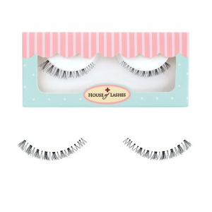 HOUSE OF LASHES DARLING LOWER/BOTTOM LASHES RZĘSY NA PASKU