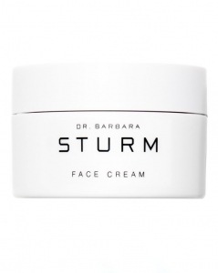 DR. BARBARA STURM FACE CREAM KREM DO TWARZY