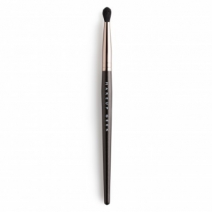 MAKEUP GEEK DEFINED CREASE BRUSH PĘDZEL DO BLENDOWANIA