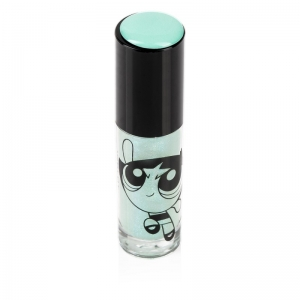 INGLOT  X THE POWERPUFF GIRLS LIP GLOSS BŁYSZCZYK DO UST ATOMÓWKI