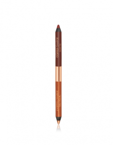 CHARLOTTE TILBURY EYE COLOUR MAGIC LINER DUO KREDKA DO OCZU DWUSTRONNA