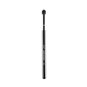 SIGMA BEAUTY DOMED BLENDING BRUSH PĘDZEL DO BLENDOWANIA CIENI E43
