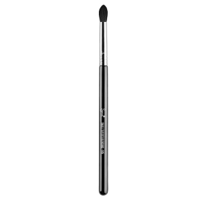 SIGMA BEAUTY SMALL TAPERED BLENDING BRUSH MAŁY PRECYZYJNY PĘDZELEK E45