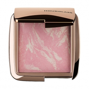 HOURGLASS AMBIENT LIGHTENING BLUSHER RÓŻ DO POLICZKÓW
