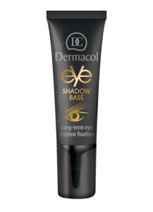 DERMACOL EYE SHADOW BASE - BAZA POD CIENIE DO POWIEK