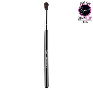 SIGMA BEAUTY AIRBRUSH BLENDER PĘDZEL DO BLENDOWANIA COPPER F63