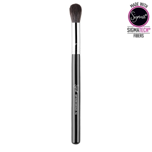 SIGMA BEAUTY SOFT BLEND CONCEALER PĘDZEL DO KOREKTORA F64