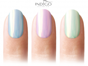 INDIGO GlassMe RAINBOW