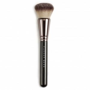 MAKEUP GEEK FACE BUFFER BRUSH PĘDZEL DO PODKŁADU