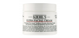 KIEHLS ULTRA FACIAL CREAM 50ml