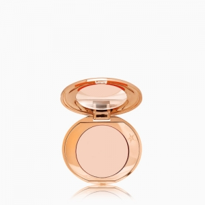 CHARLOTTE TILBURY MAGIC VANISH KOREKTOR DO TWARZY I POD OCZY