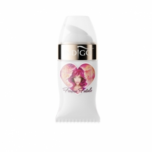 INDIGO HAND CREAM TRAVEL SIZE KREM DO RĄK FEMME FATALE 30ml
