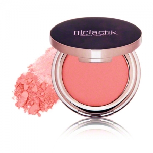 GIRLACTIK STAR BLUSH RÓŻ DO POLICZKÓW