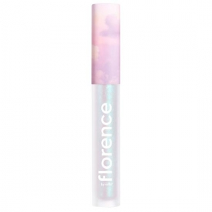 FLORENCE BY MILLS 16 WISHES GET GLOSSED LIP GLOSS BŁYSZCZYK DO UST