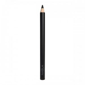 NABLA COSMETICS FLOWER POWER SOFT ON EYE PENCIL ROCKY BARDZO MIĘKKA KREDKA DO OCZU
