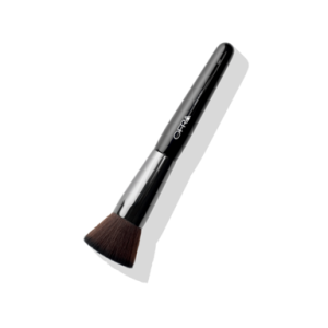 OFRA COSMETICS BRUSH FOUNDATION FLAT PĘDZEL DO PODKŁADU TYPU FLAT TOP