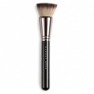 MAKEUP GEEK FOUNDATION STIPPLING BRUSH PĘDZEL DO PODKŁADU