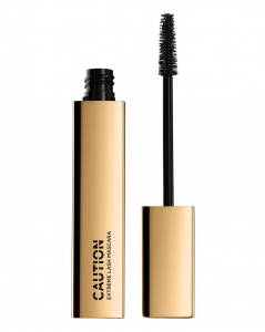 HOURGLASS CAUTION EXTREME LASH MASCARA TUSZ DO RZĘS