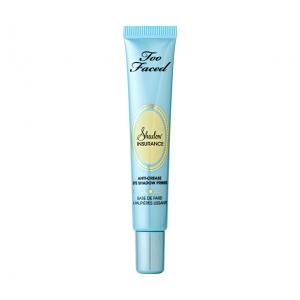 TOO FACED INSURANCE SHADOW PRIMER BAZA POD CIENIE