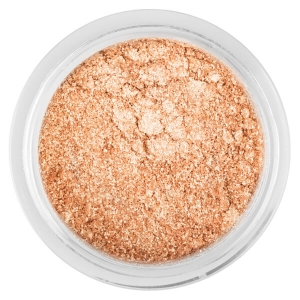 SIGMA BEAUTY LOOSE SHIMMER - GILDED