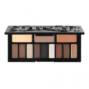KAT VON D SHADE & LIGHT GLIMMER EYE SHADOW PALETTE
