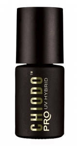 CHIODO PRO GEL POLISH SWEET CANDY