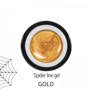 VICTORIA VYNN SPIDER LINE GEL ŻEL DO ZDOBIEŃ 5ml