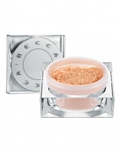 BECCA SOFT LIGHT BLURRING POWDER SYPKI PUDER DO TWARZY