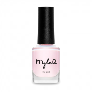 MYLAQ SKIN RUBBER MY GUM GUMA DO SKÓREK 5ml