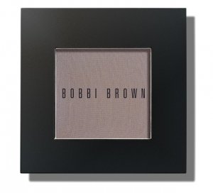 BOBBI BROWN EYE SHADOW MATOWY CIEŃ DO POWIEK