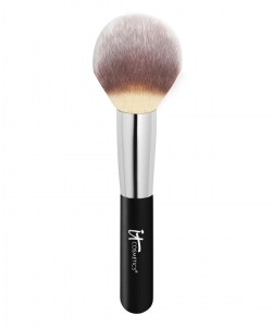 IT COSMETICS HEAVENLY LUXE WAND BALL POWDER BRUSH #8 PĘDZEL DO PUDRÓW WAND BALL #8