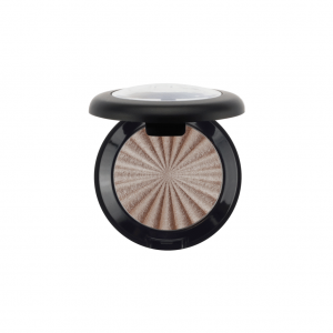 OFRA HIGHLIGHTER PUDER ROZŚWIETLAJĄCY DO TWARZY BLISSFUL MINI