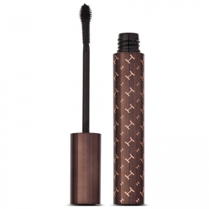 HOT MAKEUP BIG MAMMA MASCARA
