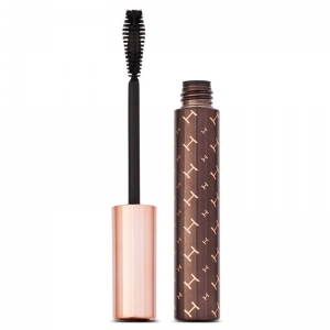 HOT MAKEUP LONG LISA MASCARA