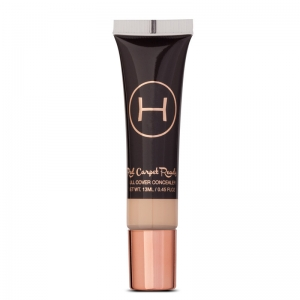 HOT MAKEUP RED CARPET READY SPOT CONCEALER KOREKTOR DO TWARZY