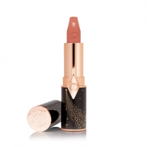 CHARLOTTE TILBURY  HOT LIPS 2 POMADKA DO UST