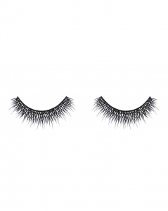 HUDA BEAUTY RZĘSY NA PASKU CLAUDIA LASHES #6