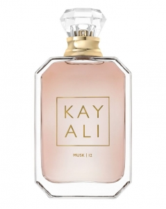 HUDA BEAUTY KAYALI WODA PERFUMOWANA 100ml