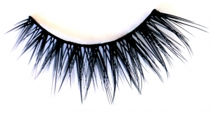 SALEHA BEAUTY LASHES DREAMY RZĘSY NA PASKU