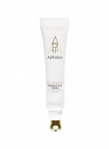 ALPHA-H LIQUID GOLD FIRMING EYE CREAM KREM POD OCZY