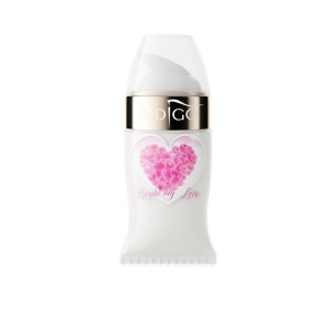 INDIGO KREM DO RĄK LOVE RASPBERRY 30ml