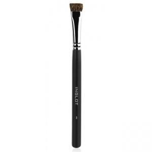 INGLOT MAKEUP BRUSH 5FS