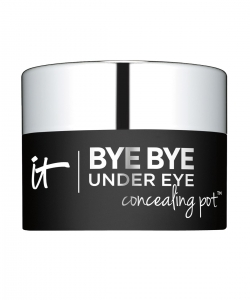 IT COSMETICS BYE BYE UNDER EYE CONCEALING POT KOREKTOR POD OCZY BYE BYE W SŁOICZKU