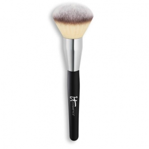 IT COSMETICS HEAVENLY LUXE™ JUMBO POWDER BRUSH #3 PĘDZEL DO PUDRU JUMBO #3