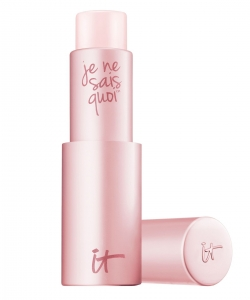IT COSMETICS JE NE SAIS QUOI LIP TREATMENT POMADKA DO UST JE NE SAIS QOUI